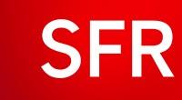 SFR, l'opérateur français de téléphonie, se transforme en un groupe de médias. Il va donc intégrer 49% de NextRadio (BFMTV, RMC, 01net..) et Altice Média Group France (Libération, L'Express, L'Etudiant, […]