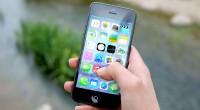 Le nombre d'utilisateurs de smartphones a explosé ces dernières années en Turquie. En 2013 il n'y avait que 16 millions d'utilisateurs alors qu'en 2016 il y en a déjà 35 […]