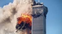 Selon Bob Graham, ancien sénateur américain, un document classifié par l'Administration Bush en 2002 prouve le rôle financier de l'Arabie Saoudite dans les attentats du 11 septembre.