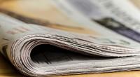 Les 4 et 5 mars derniers, l'Union de la Presse Francophone (UPF) et sa section monégasque organisaient à Monaco le symposium «Médias et environnement en Méditerranée». Plus de 100 journalistes […]