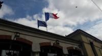 Lors de la journée de l'Europe le 9 mai, le consulat français a hissé le drapeau européen. Les couleurs tricolores et le cercle étoilé flottent dorénavant sur Istanbul. C'est l'occasion […]
