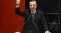 Le 8 mai dernier, alors qu'il était devant une assemblée de la principale organisation patronale turque comptant 1,5 millions membres, le président turca appelé les entrepreneurs à embaucher chacun un […]
