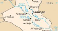 Mercredi noir pour l'Irak. Ce 11 mai 2016, la capitale irakienne, Bagdad, a subi une série de trois attentats à la voiture piégée. Revendiqués par l'organisation Etat Islamique, ces actes […]