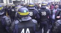 «Nuit Debout» a été délogé de la place de la République, dans la nuit de jeudi à vendredi lors des dernières manifestations contre le projet de révision du code de […]