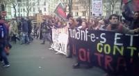 Le gouvernement français fait face à deux types d'opposition : au Parlement et dans la rue. C'est en effet cet après-midi que l'Assemblée nationale va examiner la motion de censure […]