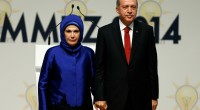 « Aucune famille musulmane ne peut avoir une telle mentalité », c'est ce qu'a déclaré le Président turc au sujet de la contraception et du planning familial lundi dernier, alors […]