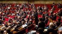 Alors que l'affaire Baupin secoue la classe politique française, 17 femmes politiques lancent un appel dans le JDD (Journal du Dimanche) pour dénoncer les remarques et comportements sexistes. « Nous […]