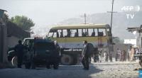 Le 20 juin dernier, une série d'attentats a touché le cœur de Kaboul et le nord-est du pays. Revendiqués par les Talibans, ces dernières attaques ont tué 23 personnes.