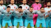 Malgré deux revers contre la Croatie (0-1) et l'Espagne (0-3) l'équipeemmenéepar Fatih Terimespère bien faire vibrer ses fans dans toute la Turquie, et ce en pleine Fête de la musique.