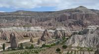 Si la Cappadoce est une région de la Turquie à découvrir absolument, c'est bien pour son héritage historique, ses paysages, mais aussi pour la foule d'activités de plein air qu'elle […]
