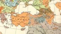 Alors que le Parlement allemand a décidé de reconnaître le «génocide» des Arméniens par l'Empire ottoman et que le débat public s'interroge sur les possibles conséquences concernantles liens entre la […]