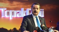 Suite aux attentats à la voiture piégée d'Istanbul et de Midyat ayant coûté la vie à 17 personnes dans la dernière semaine, le Ministre de l'agriculture a annoncé hier que […]