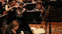 Le 26 mai dernieravait lieu au Lycée Notre Dame de Sion un concert de musique classique mettant en vedette le chef d'orchestre Orçun Orçunsel et la pianiste de renom Ayşegül […]