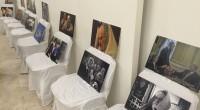 Une exposition de photographie sur la communauté juive de Roumanie a lieu du 8 au 10 juin à la synagogue Neve Shalom dans le quartier de Galata. Ce mercredi, la […]