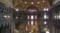 Lundi dernier, le ministère des Affaires étrangères grec publiait un communiqué inflexible dénonçant l'«attitude anachronique »de la Turquie. Pour cause, la réalisation d'une émission de lecture du Coran dans l'enceinte […]
