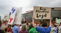 Lundi 27 juin dernier, la Cour suprême du Texas a annulé une des lois les plus dures en matière de droit à l'avortement des Etats-Unis. Une victoire pour les «pro-choice», […]