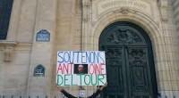 Le mercredi 29 juin, les lanceurs d'alertes français Antoine Deltour et Raphaël Halet ont été jugés «coupables» de «vol, violation du secret professionnel et du secret des affaires», et «de […]