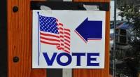 Alors que les élections primaires aux Etats-Unis se tiennent actuellement, avec les primaires en Californie entre démocrates et républicains, elles se tiendront aussi en France avant le scrutin présidentiel de […]