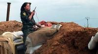 Depuis plusieurs mois, les tensions entre les États-Unis et la Turquie s'accentuent quant au rôle des milices kurdes en Syrie. Le 7 juin, Washington a garanti que le Parti de […]