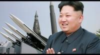 Selon la Central Intelligence Agency(CIA) américaine, deux missiles nord coréens se sont abîmés en mer du Japon après avoir survolé la zone. La Corée du Nord n'en est pas à […]