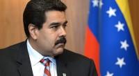 Sur fond de crise sociale, politique et humanitaire, leVenezuelaa annoncé la reprise du dialogue avec lesEtats-Unis ce mardi 14 juin.