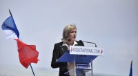 Les résultats du référendum britannique, entraînant la sortie du Royaume-Uni de l'Union européenne, ont fait des heureux parmi les membres du Front National, et ont notamment réjoui Marine Le Pen, […]