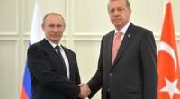 Alors que la Turquie multiplie depuis des semaines ses gestes de bonne volonté envers la Russie, le Président turc,Recep Tayyip Erdoğan, a aujourd'hui faitun pas déterminant en présentant ses excuses […]