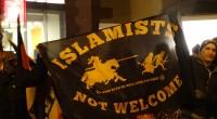 Le mouvement allemandanti-immigrés, Pegida, a annoncé lundi vouloir créer un parti politique.