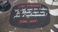 Àla suite de l'attentat qui a frappéNice lors de la fête nationale, le Président françaisa annoncé la prolongation de l'état d'urgence de trois mois alors qu'il avait peu avant annoncé […]