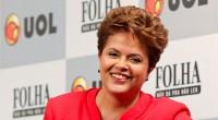 """L'ancienne Présidente du Brésil, Dilma Roussef, en attente de son jugement pour """"maquillage présumé de comptes publics"""", a accordé une interview exclusive à RFI."""