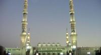 Lundi 4 juillet dernier, un triple attentat suicide s'est produit dans plusieurs villes du royaume saoudien, dont l'un dans la deuxième ville sainte la plus importante du monde musulman : […]
