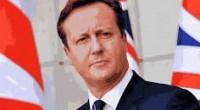 Le 23 juin dernier, les Britanniques votaient lors d'un référendum à 51,9% en faveur de la sortie du pays de l'Union européenne. David Cameron opposé au Brexit a alors annoncé […]
