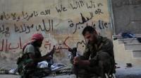 Le dernier rapport d'Amnesty International dénonce des exactions des groupes d'opposition au régime de Bachar el-Assad en Syrie qui ne constituent rien de moins que des crimes de guerre au […]