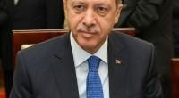 Hier soir, lors d'un discours prononcé après le repas de rupture du jeûne, le Président Recep Tayyip Erdoğan a annoncé que les 2,7 millions de réfugiés syriens ayant trouvé refuge […]