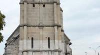Mardi 26 juillet, un prêtre a été tué et un homme est en situation d'urgence à Saint-Étienne-du-Rouvray, dans la Seine Maritime. Dans la matinée, deux hommes appartenant à l'organisation terroriste, […]