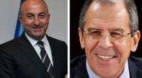 Vendredi 1er juillet, une nouvelle étape déterminante dans le processus de rétablissement des relations diplomatiques entre Moscou et Ankara a été franchieavec la rencontre du ministre des Affaires étrangères, Mevlüt […]