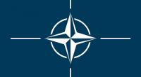 Alors que le Sommet de l'Organisation du Traité nord-atlantique (OTAN) à Varsovie sedéroulait les 8 et 9 juillet derniers et que les médias ont insistésur les relationsde l'Organisation avec la […]