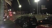 Après l'attentat provoquant la mort de plus de 80 personnes lors du feu d'artifice du 14 juillet à Nice, les fausses rumeurs, les avis de recherches et ladiffusion de vidéos […]