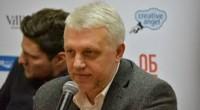 Le célèbrejournaliste biélorusse Pavel Cheremet a trouvé la mort mercredi 20 juillet à Kiev. Tout laisse penser à un assassinat.