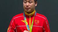 Samedi 6 août fut un grand jour pour le Vietnam et pour Hoang Xuan Vinh qui a établi un nouveau record olympique, mais est aussi devenu le premier champion olympique […]