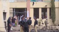 Avec l'attentat de Quetta au Pakistan, c'est toute une génération d'avocats qui a été décimée. Une profession à risque dans la région du Baloutchistan, zone instable du pays, où l'islamisme […]