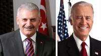 En visite en Turquie, Joe Biden, vice-président des Etats-Unis, a rencontré le Premier ministre Binali Yıldırım. A l'issue de cette rencontre, les deux leaders se sont exprimé lors d'une conférence […]