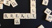 Le 23 juin dernier, à l'occasion d'un référendum, le peuple britannique s'est prononcé sur le sort du Royaume-Uni au sein de l'Union européenne. Réclamé depuis des années par le camp […]