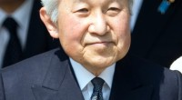 Lundi 8 août, l'Empereur s'est adressé à son peuple dans un message enregistré diffusé à la télévision japonaise. Intervention rare, elle se devait d'être historique. C'est chose faite: l'Empereur Akihitoa […]