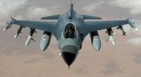 Mardi 23 août, les forces armées turques, soutenues par les avions de la coalition internationale, ont lancé une opération militaire contre Daech en Syrie. La frontière turco-syrienne est depuis le […]