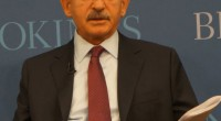 Jeudi 25 août, Kemal Kılıçdaroğlu a été pris dans des échanges de tirs dans la province d'Artvin où il s'était rendu dans le cadre d'un rassemblement politique. Un soldat a […]