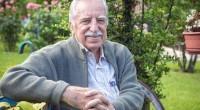 Quarantejours aprèsson décès, un hommage sera rendu àM. le Prof. Dr. Nevzat Yalçıntaş, le Doyen du monde turc. La célébration sera menée par un Mevlût dans le mosquée historique du […]