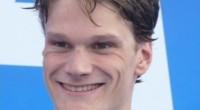 Sept chances de médaille: c'est le chiffre qu'attribuait le journal L'Équipe à la délégation française pour ce premier week-end des Jeux olympiques de Rio. Estimation trop optimiste ou série de […]