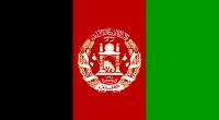 La capitale afghane s'est de nouveauréveillée dans la peur ce matin. Un attentat à la voiture piégée s'est déroulé dans la nuit à l'encontre d'un hôtel de Kaboul. Revendiquée par […]