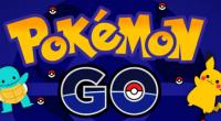 Vous voulez tout savoir su le jeu Pokémon Go? Nous vous révélons aujourd'hui quelques astucesainsi que des chiffres impressionnants sur ce phénomène qui a envahi la planète et qui, en […]